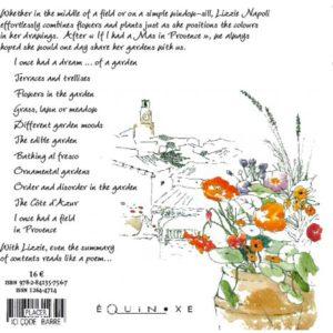 editions-equinoxe-634-carres-de-provence-if-i-had-a-garden-in-provence-1