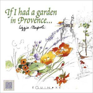 editions-equinoxe-634-carres-de-provence-if-i-had-a-garden-in-provence