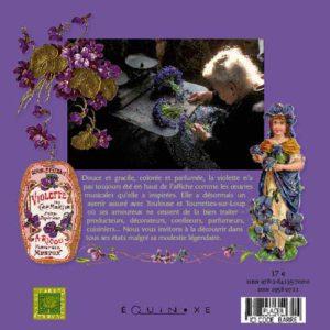 editions-equinoxe-636-carres-nature-petite-anthologie-de-la-violette-1