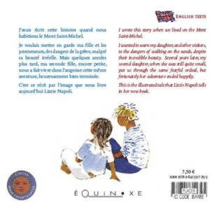 editions-equinoxe-638-contes-pour-enfants-sages-une-aventure-au-mont-saint-michel-1