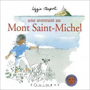 editions-equinoxe-638-contes-pour-enfants-sages-une-aventure-au-mont-saint-michel