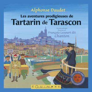 editions-equinoxe-639-contes-du-midi-pour-enfants-sage-les-aventures-prodigieuses-de-tartarin-de-tarascon