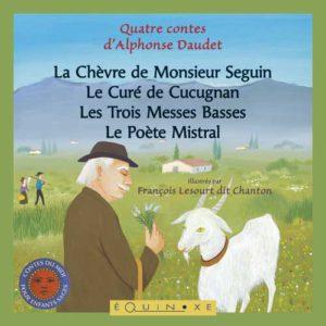 editions-equinoxe-642-contes-du-midi-pour-enfants-sage-quatre-contes-dalphonse-daudet-la-chevre