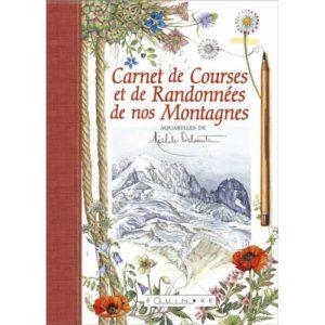 editions-equinoxe-647-les-carnets-dequinoxe-carnet-de-courses-et-de-randonnees-de-nos-montagnes