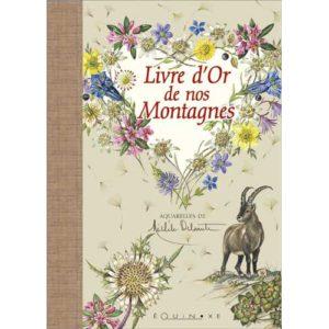 editions-equinoxe-648-les-carnets-dequinoxe-livre-dor-de-nos-montagnes