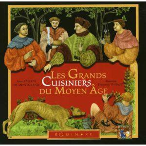 editions-equinoxe-649-carre-medieval-les-grands-cuisiniers-du-moyen-age