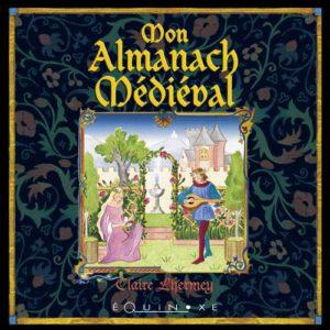 editions-equinoxe-650-carre-medieval-mon-almanach-medieval