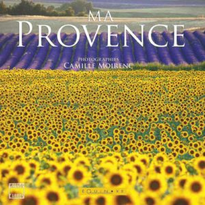 editions-equinoxe-651-grands-carres-ma-provence