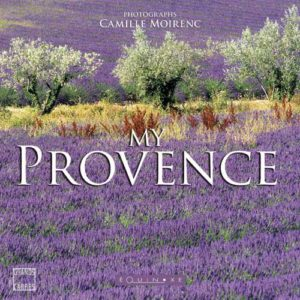 editions-equinoxe-652-grands-carres-my-provence