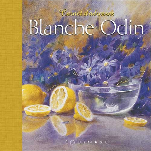 editions-equinoxe-658-les-carnets-dequinoxe-carnet-dadresses-blanche-odin-jaune
