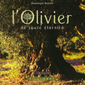editions-equinoxe-662-limagier-lolivier-de-toute-eternite