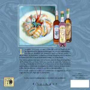 editions-equinoxe-664-carres-gourmands-cuisine-au-pastis-absinthe-et-liqueurs-de-provence-1