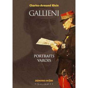 editions-equinoxe-67-memoires-du-sud-gallieni-portraits-varois