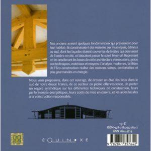 editions-equinoxe-671-carres-de-provence-eco-construction-1