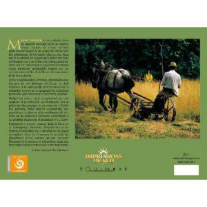 editions-equinoxe-678-impressions-du-sud-cevennes-1