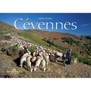 editions-equinoxe-678-impressions-du-sud-cevennes