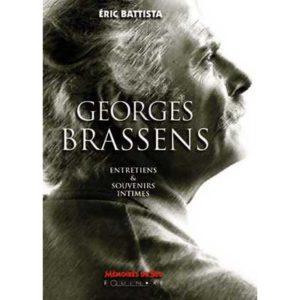 editions-equinoxe-68-memoires-du-sud-georges-brassens-entretiens-et-souvenirs-intimes-edition-anniversaire