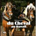 editions-equinoxe-694-limagier-memoires-du-cheval-au-travail