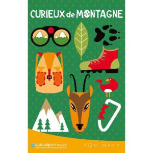 editions-equinoxe-706-hors-collection-curieux-de-montagne