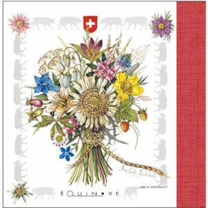 editions-equinoxe-710-les-carnets-dequinoxe-carnet-dadresses-suisse-delsaute-1