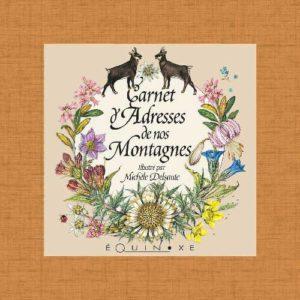 editions-equinoxe-713-les-carnets-dequinoxe-mini-carnet-dadresses-montagne-delsaute-chamois