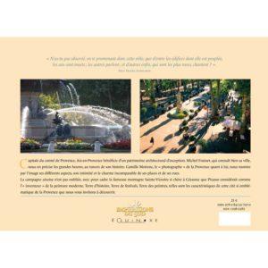 editions-equinoxe-715-impressions-du-sud-aix-en-provence-ville-dartville-deau-ed-francaise-1