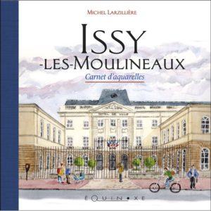 editions-equinoxe-719-carres-de-france-issy-les-moulineaux-carnet-daquarelles
