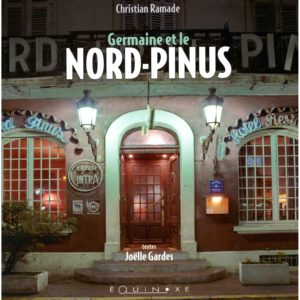 editions-equinoxe-727-itineraires-dimages-germaine-et-le-nord-pinus