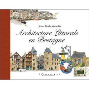 editions-equinoxe-73-carnets-dailleurs-architecture-littorale-en-bretagne