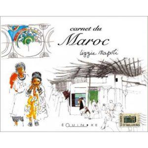 editions-equinoxe-74-carnets-dailleurs-carnet-du-maroc
