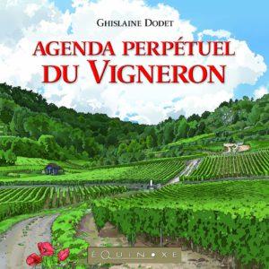 editions-equinoxe-742-les-agendas-dequinoxe-agenda-perpetuel-du-vigneron