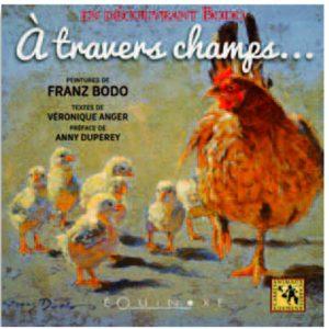 editions-equinoxe-743-carres-animaux-en-decouvrant-bodo-a-travers-champs