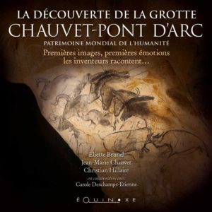 editions-equinoxe-744-hors-collection-la-decouverte-de-la-grotte-chauvet-pont-darc