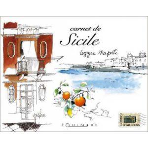 editions-equinoxe-75-carnets-dailleurs-carnet-de-sicile