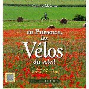 editions-equinoxe-755-carres-de-provence-en-provence-les-velos-du-soleil