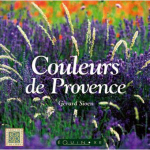 editions-equinoxe-756-carres-de-provence-couleurs-de-provence