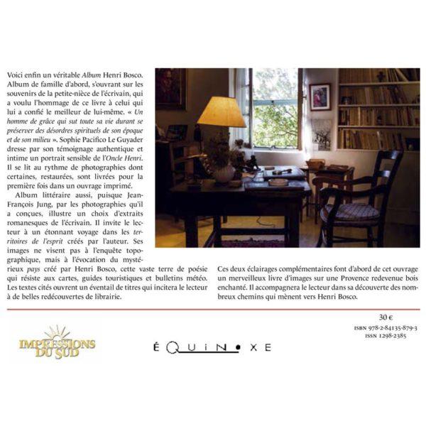 editions-equinoxe-765-impressions-du-sud-henri-bosco-et-la-provence-1