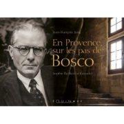 editions-equinoxe-765-impressions-du-sud-henri-bosco-et-la-provence