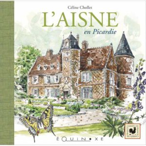 editions-equinoxe-766-carres-de-france-laisne-en-picardie