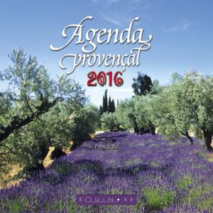 editions-equinoxe-768-les-agendas-dequinoxe-agenda-provencal-2016-pf-lavande