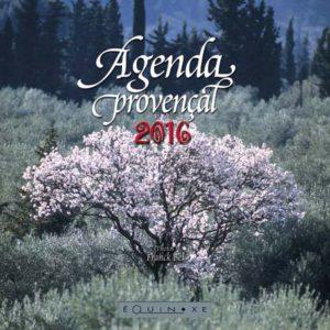 editions-equinoxe-769-les-agendas-dequinoxe-agenda-provencal-2016-pf-paysage