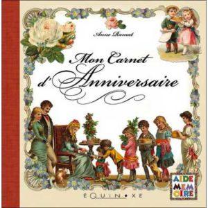 editions-equinoxe-77-sage-comme-une-image-mon-carnet-danniversaire