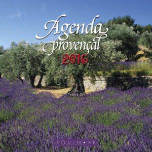 editions-equinoxe-770-les-agendas-dequinoxe-agenda-provencal-2016-grand-format