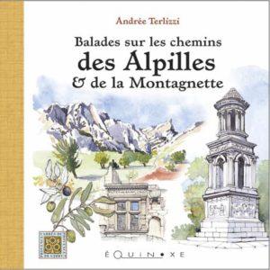 editions-equinoxe-773-carres-de-provence-balades-sur-les-chemins-des-alpilles-de-la-montagnette