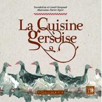 editions-equinoxe-777-carres-gourmands-la-cuisine-gersoise