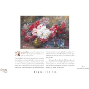 editions-equinoxe-782-impressions-du-sud-blanche-odin-passion-aquarelles-1