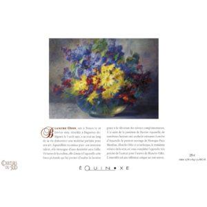 editions-equinoxe-783-impressions-du-sud-blanche-odin-lumiere-daquarelle-1
