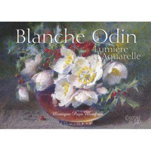 editions-equinoxe-783-impressions-du-sud-blanche-odin-lumiere-daquarelle