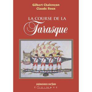 editions-equinoxe-785-memoires-du-sud-la-course-de-la-tarasque