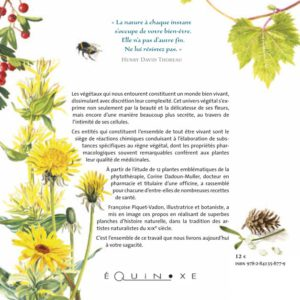editions-equinoxe-789-les-agendas-dequinoxe-agenda-perpetuel-des-fleurs-du-bien-1